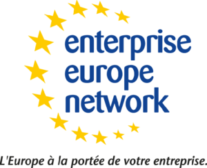 "Tahiti Coworking – Article paru sur ""enterprise europe network"""