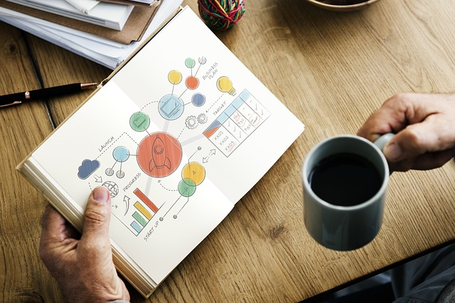 7 conseils pour démarrer une petite entreprise prospère