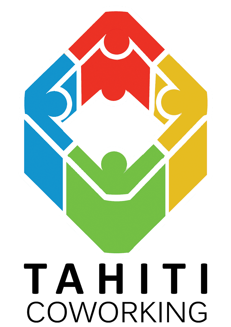 Tahiti Coworking