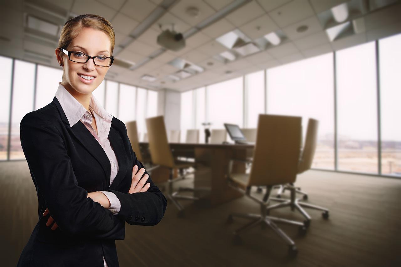 Entrepreneurs : les 4 questions à se poser avant de se lancer dans ce domaine ?