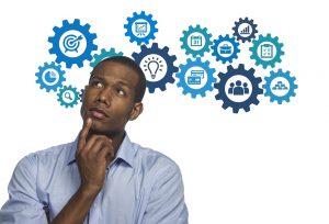 3 conseils pour réussir en entrepreneuriat