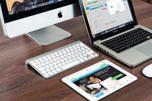 L'impact des nouvelles technologies dans le monde du travail