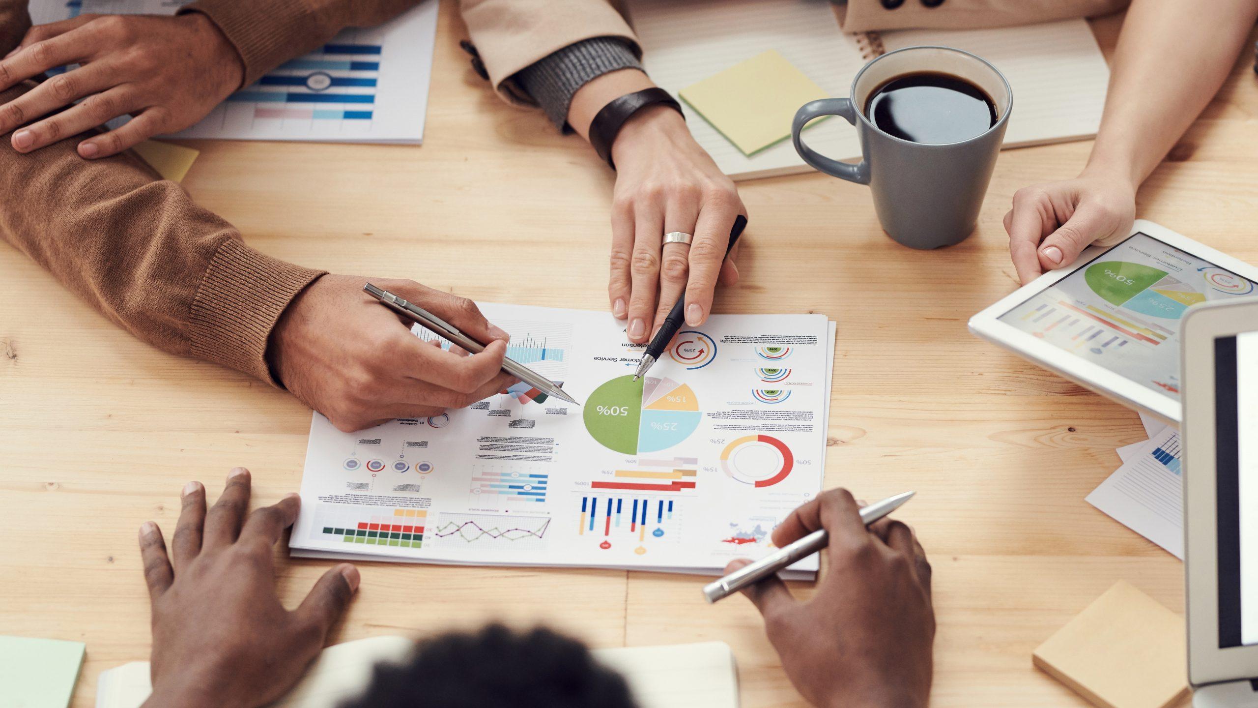 """Comment augmenter considérablement vos ventes à l'aide de stratégies """"back-end dynamiques"""""""