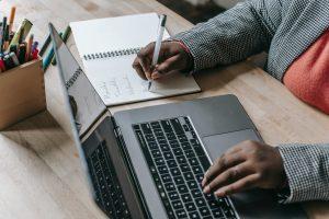 3 clés pour bâtir une entreprise (en ligne) prospère