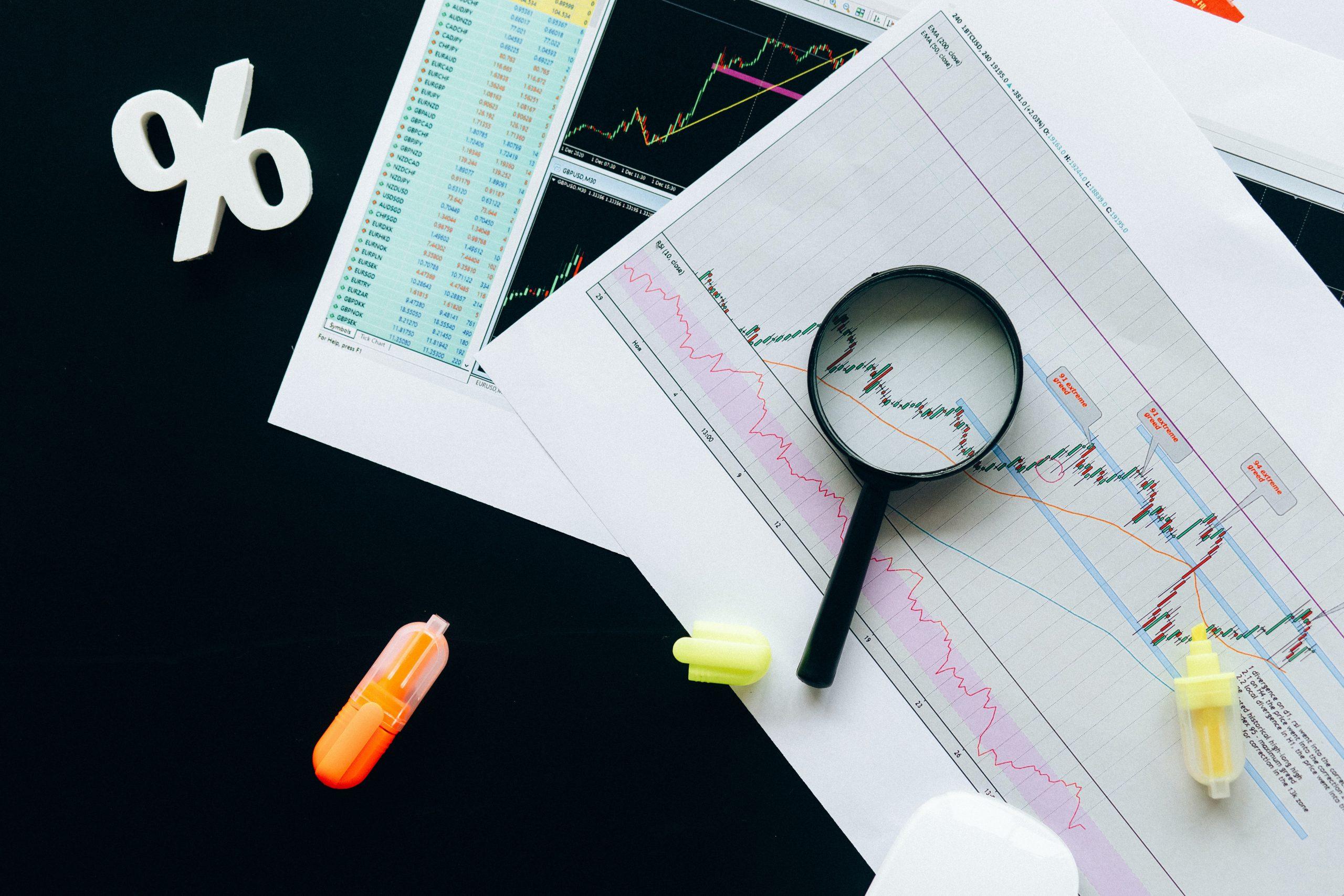 2 façons progressives d'augmenter les profits tout en réduisant les dépenses