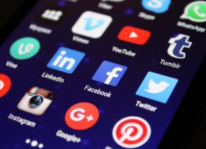Marketing internet d'affiliation-Réussir