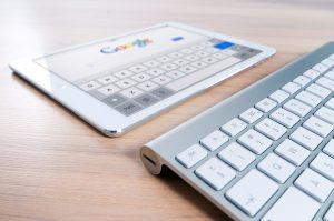 1 million de dollars de revenus Google AdSense