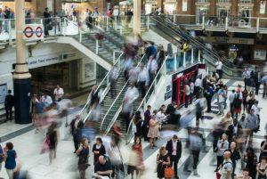 Read more about the article Optimiser la valeur réelle de votre trafic