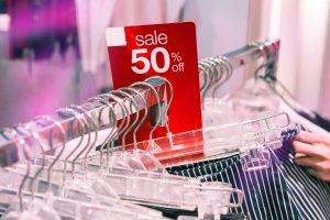 Read more about the article 3 façons intéressantes d'augmenter vos ventes