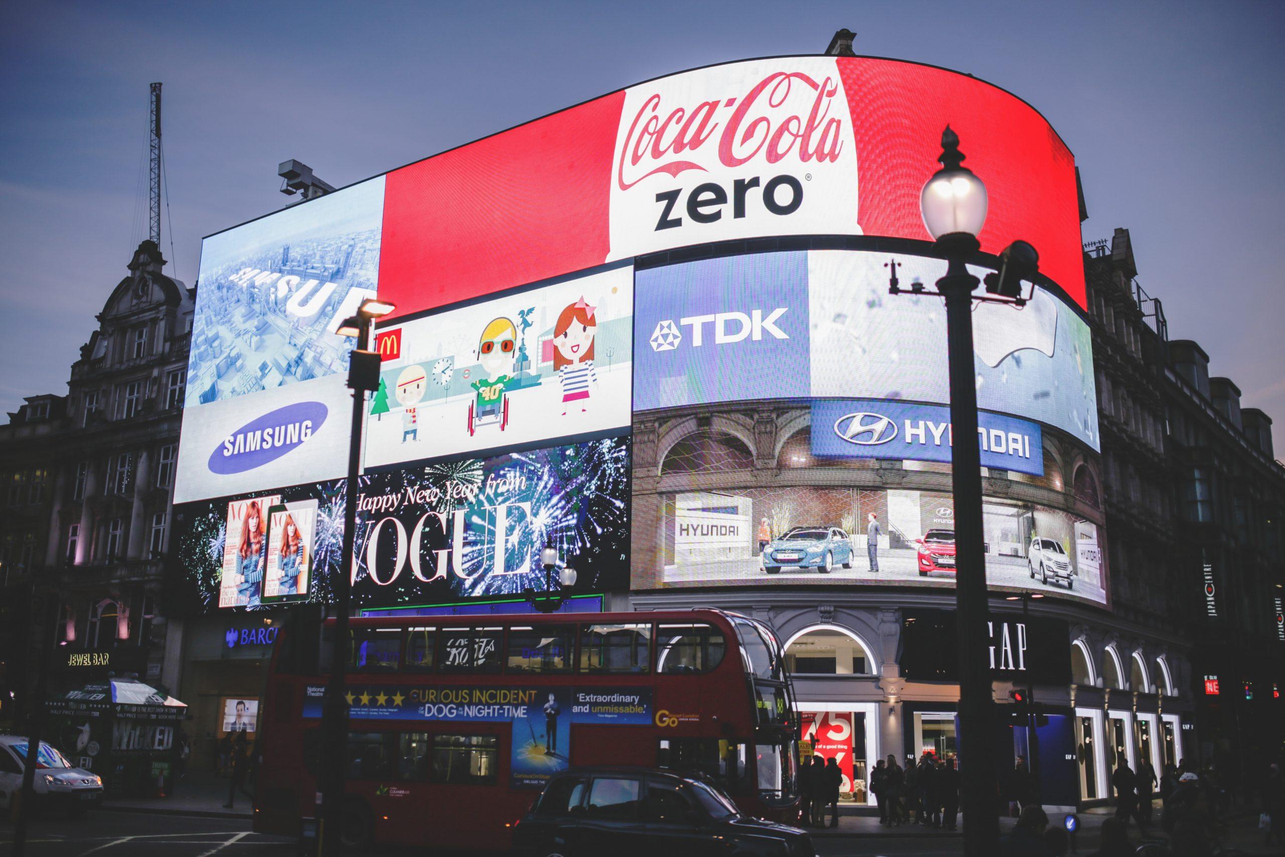 3 stratégies de publicité hors ligne simples mais puissantes