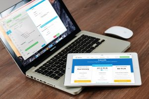 3 façons gratuites de promouvoir votre site Web